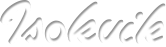 Isolering med Rockwool i Køge københavn Ringsted & Næstved, isokvik logo